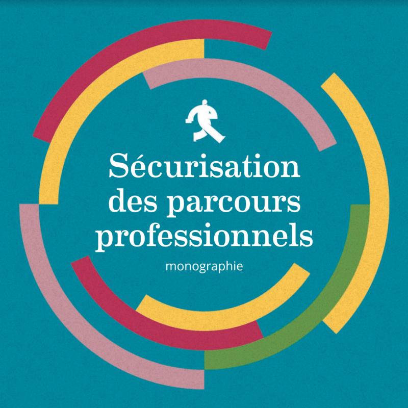 Sécurisation Parcours Pro